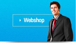 Homepage Ecoqueen